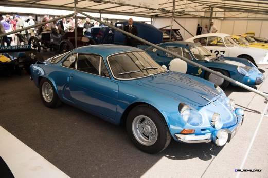 Goodwood 2015 Racecars 204