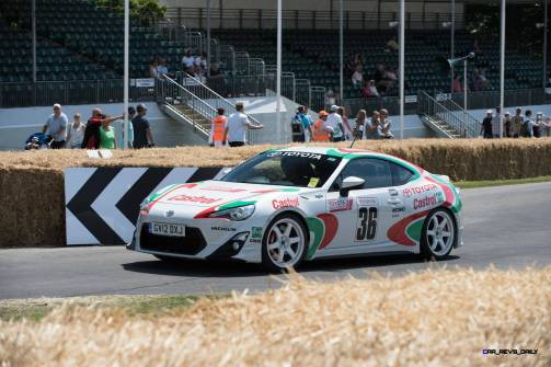 Goodwood 2015 Racecars 209