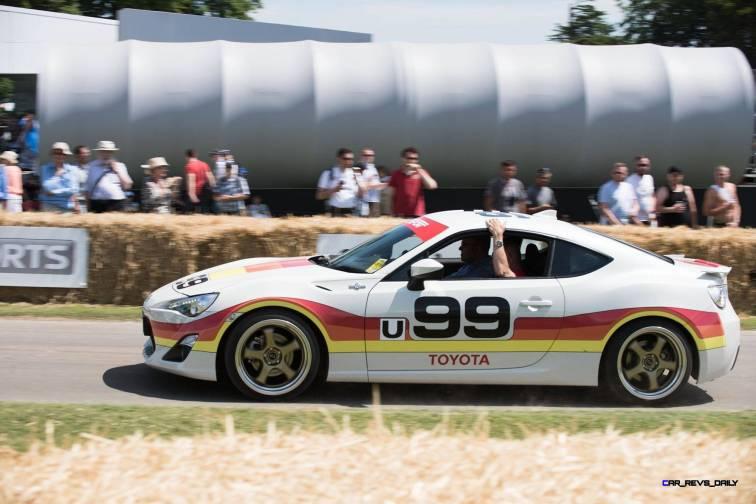Goodwood 2015 Racecars 215