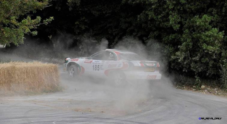 Goodwood 2015 Racecars 64