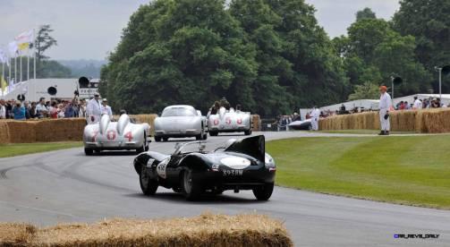 Goodwood 2015 Racecars 67