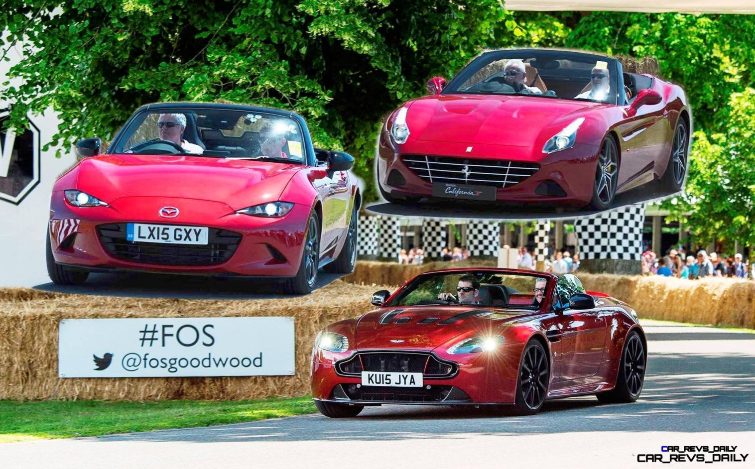 Goodwood-Festival-of-Speed-2szxd015---New-Cars-25