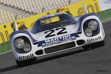 LeMans Legends from Porsche 41