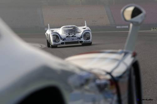 LeMans Legends from Porsche 46