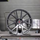 Vossen Forged- Precision Series VPS-306 - 37226 - © Vossen Wheels 2015 - 1001