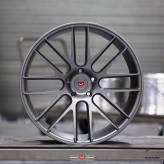 Vossen Forged- Precision Series VPS-308 - 37229 - © Vossen Wheels 2015 - 1001