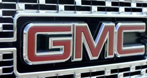 2016 GMC Sierra 30