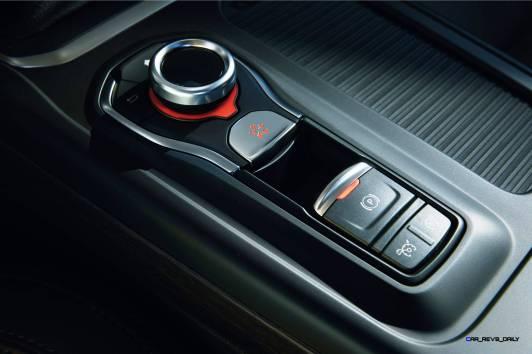 2016 Renault Talisman 29