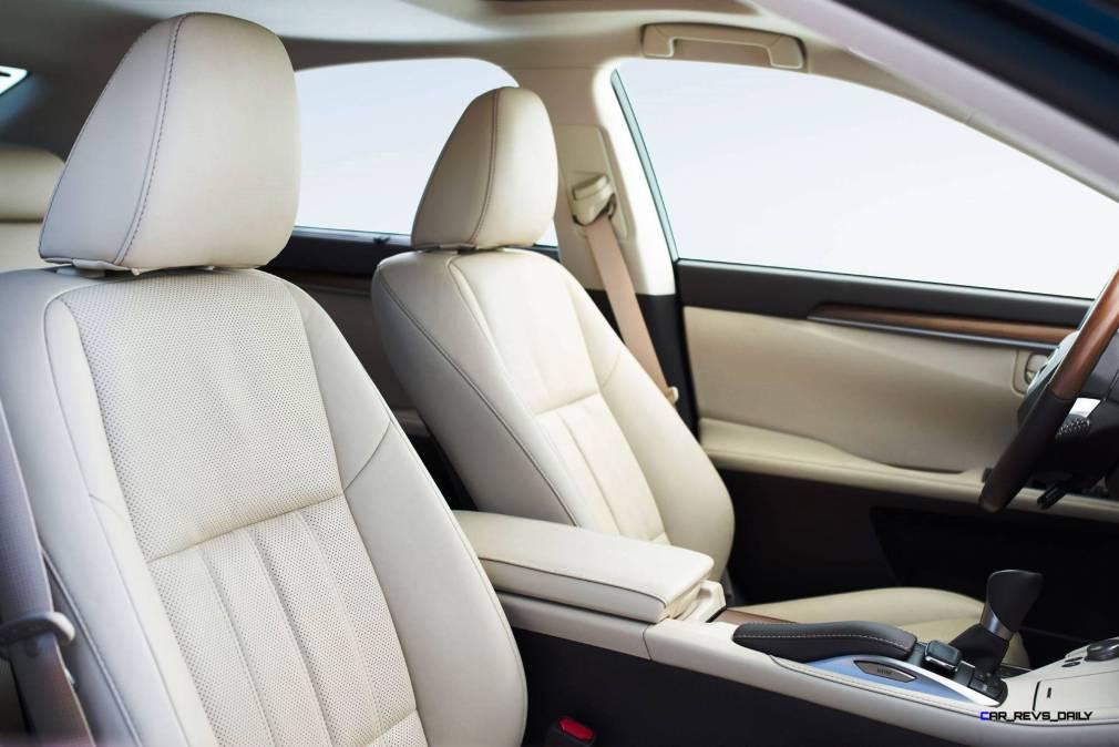 2016_Lexus_ES_300h_021_12D11FF66AA3CAE798C2305B11E730DE01F8888F