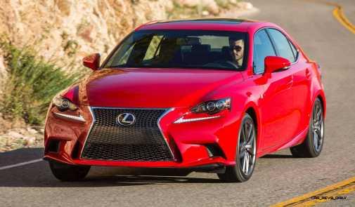 2016_Lexus_IS_200t_F_SPORT_012_BCEB159C1E51EEA62885D55099A702CF51FDC4A5