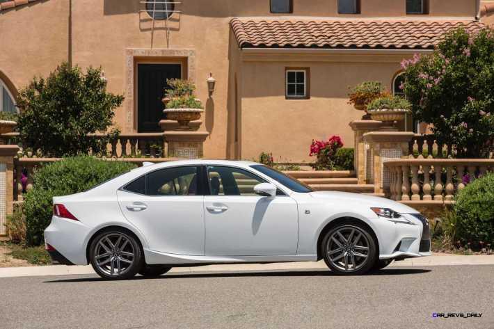 2016_Lexus_IS_300_AWD_F_SPORT_006_E058BDDE9B1150C7B31D4101663E1FFA585A20E8