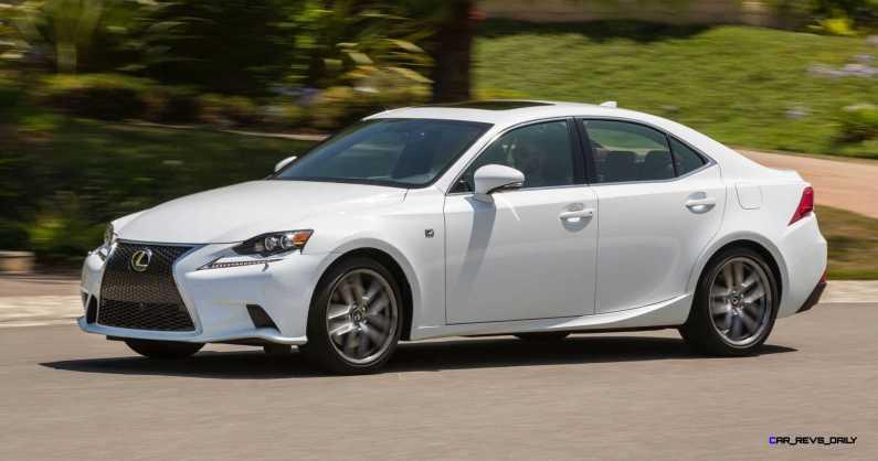2016_Lexus_IS_300_AWD_F_SPORT_010_07C06AEE9FC89389F408A891D35AF550177F42DC