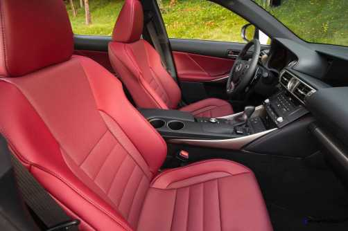 2016_Lexus_IS_300_AWD_F_SPORT_017_D0B7472B1E74A67AD877C1122444B591794C431D