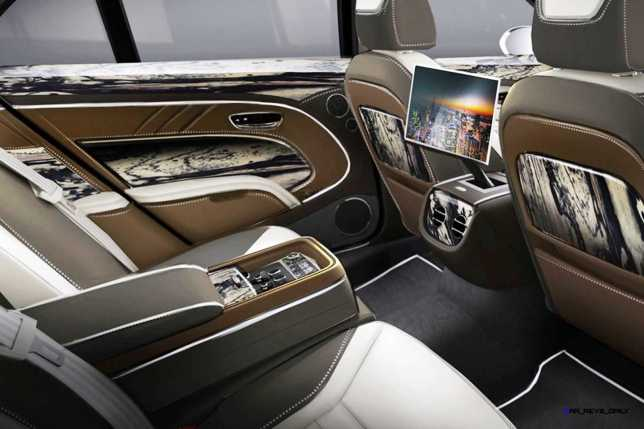 ares-concept-bentley-mulsanne-suv-int-2