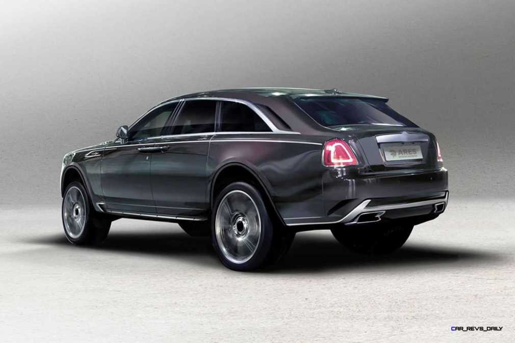 ares-concept-rolls-royce-ghost-suv-ext-2