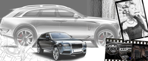 ares-concept-rolls-royce-ghost-suv