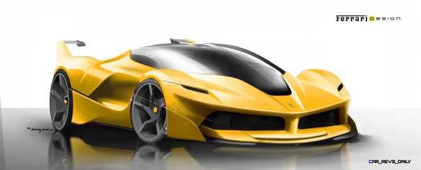 150104_car