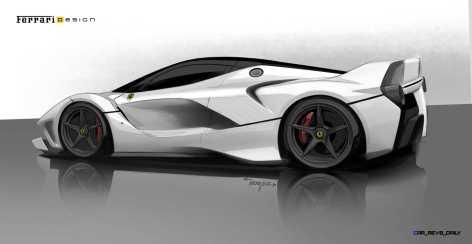 150105_car