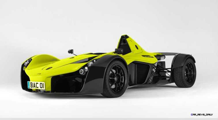 2016 BAC Mono - Digital Color Visualizer + TallPapers 2_002
