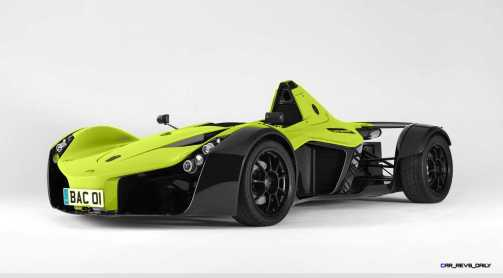 2016 BAC Mono - Digital Color Visualizer + TallPapers 3_002