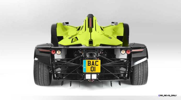 2016 BAC Mono - Digital Color Visualizer + TallPapers 3_005