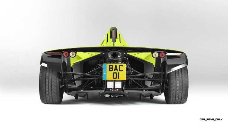 2016 BAC Mono - Digital Color Visualizer + TallPapers 3_006