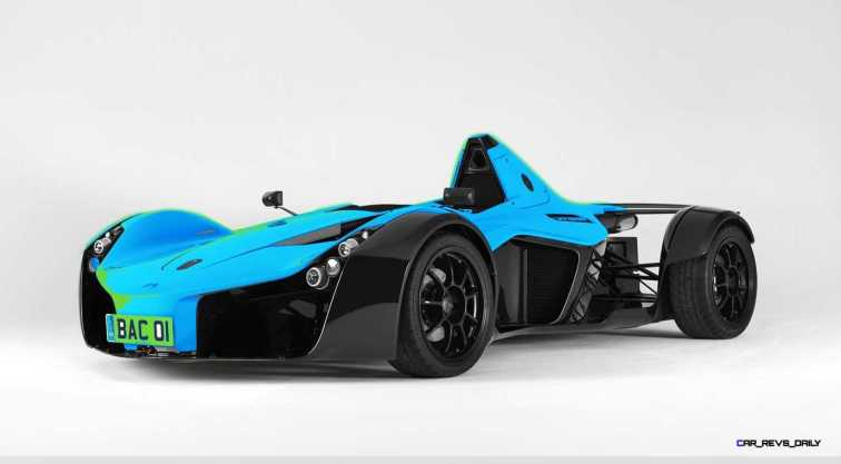 2016 BAC Mono - Digital Color Visualizer + TallPapers 4_002