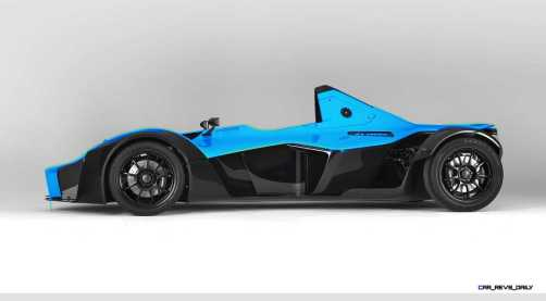 2016 BAC Mono - Digital Color Visualizer + TallPapers 4_003