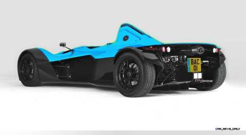 2016 BAC Mono - Digital Color Visualizer + TallPapers 4_004