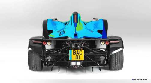 2016 BAC Mono - Digital Color Visualizer + TallPapers 4_005