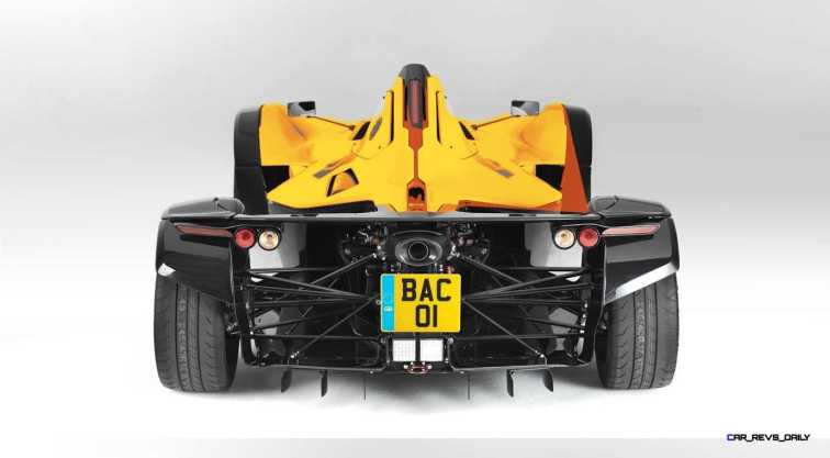 2016 BAC Mono - Digital Color Visualizer + TallPapers 5_005