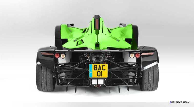 2016 BAC Mono - Digital Color Visualizer + TallPapers 6_005