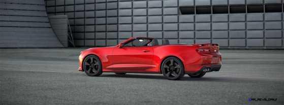 2016 Camaro Convertible Colors 36