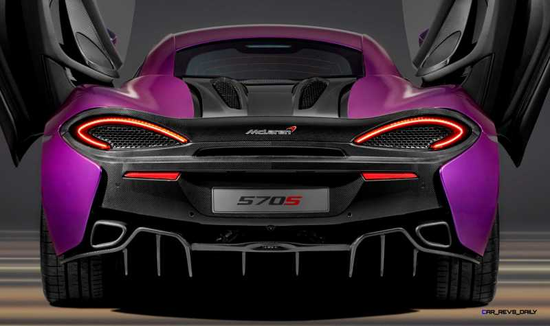 570S Coupe by MSO_PB_06