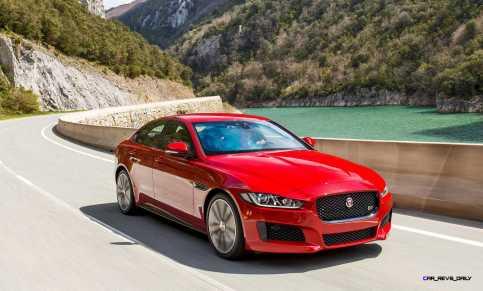 Jaguar_XE_IRR_V6S_017_(108524) copy
