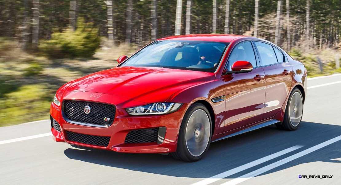 Jaguar_XE_IRR_V6S_066_(108543) copy
