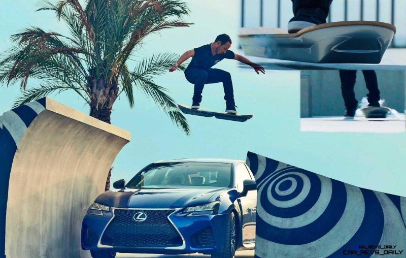 Lexus_Hoverboard_003_6AEFC9E40E4AC5626457gdzvcA7219A6A1C7718630A6