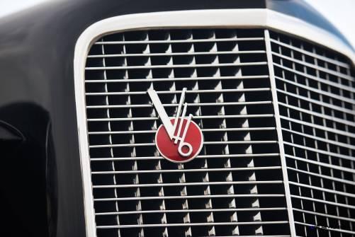 1937 Cadillac V16 Fleetwood Limousine 10