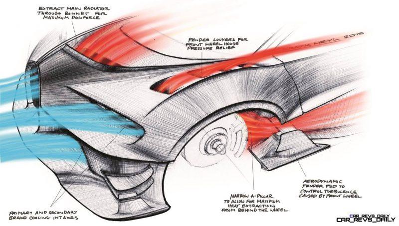 2015 Bugatti Vision Gran Turismo Frankfurt 47