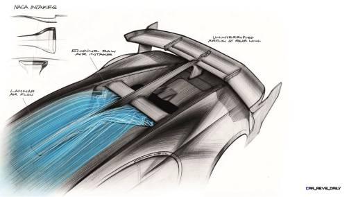 2015 Bugatti Vision Gran Turismo Frankfurt 50