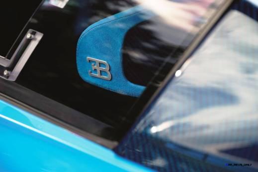 2015 Bugatti Vision Gran Turismo Frankfurt 54