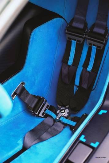2015 Bugatti Vision Gran Turismo Frankfurt 58