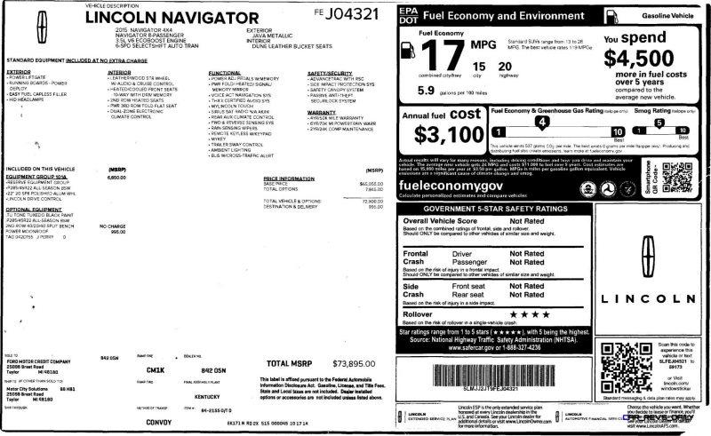 2015-Lincoln-Navigator-FEJ04321