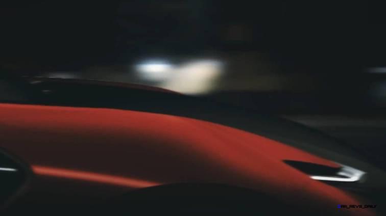 2015 Nissan GRIPZ 10