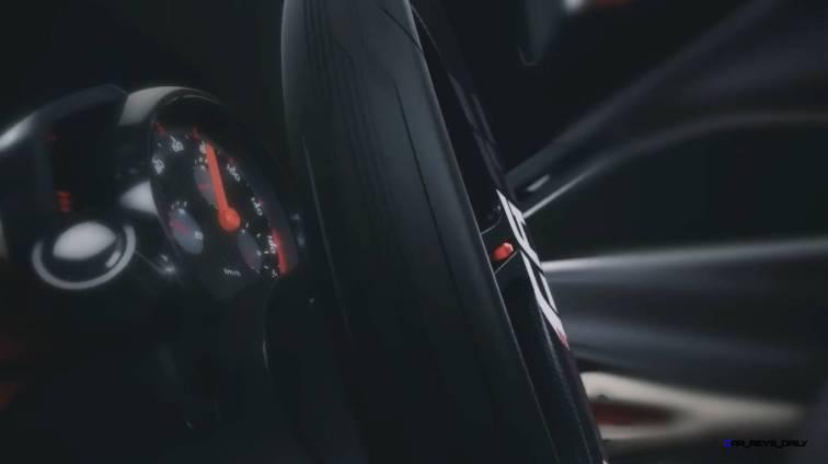 2015 Nissan GRIPZ 12