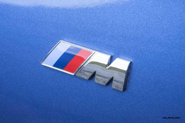 2016 BMW 330d xDrive Touring 28