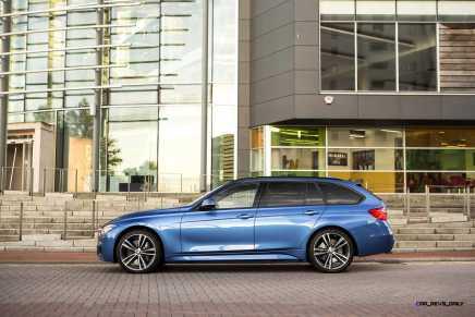 2016 BMW 330d xDrive Touring 38
