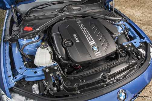2016 BMW 330d xDrive Touring 51
