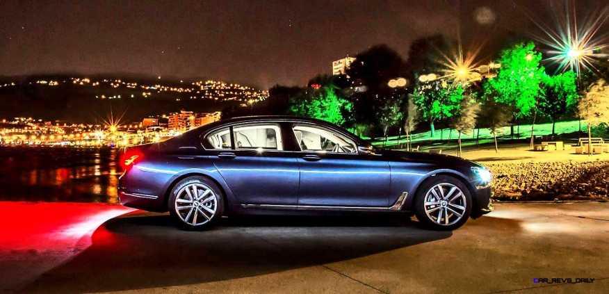 2016-BMW-750Li-Exterior-Photos-90