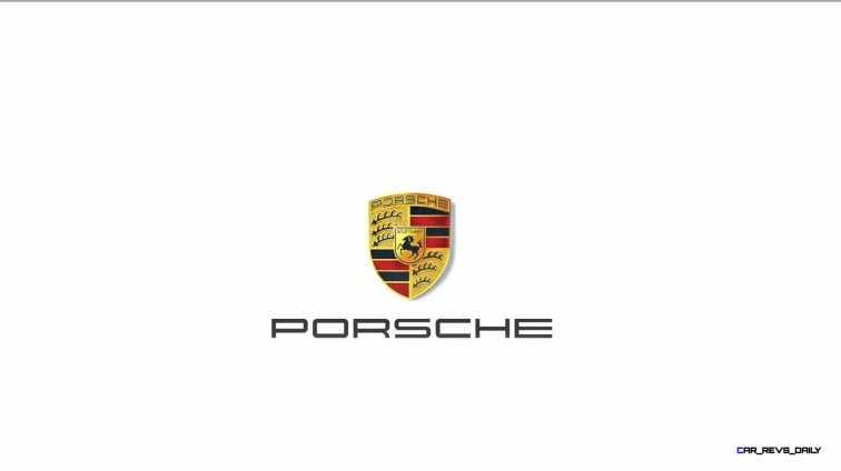 2017 Porsche 911 Carrera S Video Stills 48